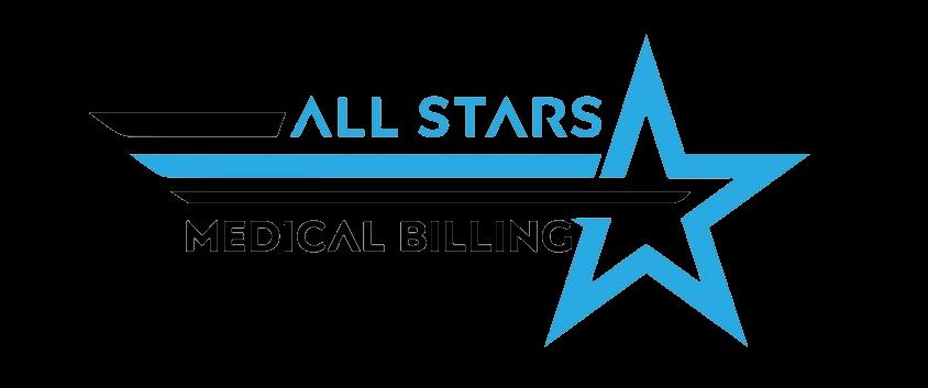 Allstars medical billing